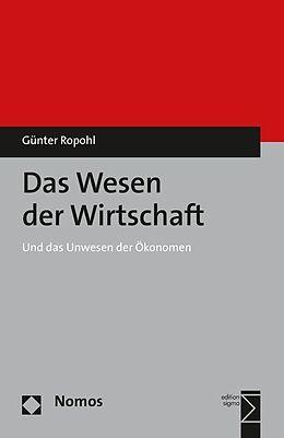 Cover: https://exlibris.azureedge.net/covers/9783/8487/2513/7/9783848725137xl.jpg