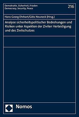 Cover: https://exlibris.azureedge.net/covers/9783/8487/2574/8/9783848725748xl.jpg