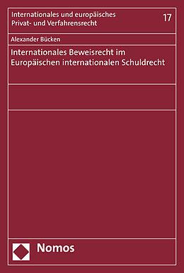 Cover: https://exlibris.azureedge.net/covers/9783/8487/2620/2/9783848726202xl.jpg