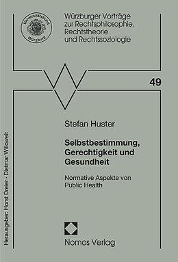 Cover: https://exlibris.azureedge.net/covers/9783/8487/2641/7/9783848726417xl.jpg