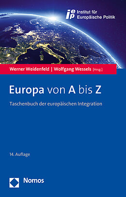 Cover: https://exlibris.azureedge.net/covers/9783/8487/2654/7/9783848726547xl.jpg