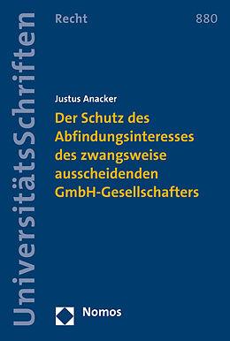 Cover: https://exlibris.azureedge.net/covers/9783/8487/2658/5/9783848726585xl.jpg