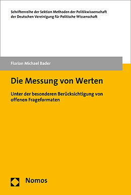 Cover: https://exlibris.azureedge.net/covers/9783/8487/2661/5/9783848726615xl.jpg