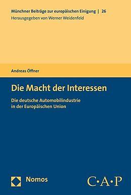 Cover: https://exlibris.azureedge.net/covers/9783/8487/2678/3/9783848726783xl.jpg