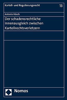 Cover: https://exlibris.azureedge.net/covers/9783/8487/2685/1/9783848726851xl.jpg