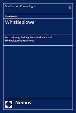 Cover: https://exlibris.azureedge.net/covers/9783/8487/2691/2/9783848726912xl.jpg