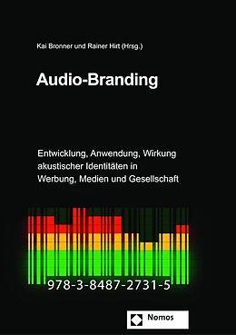 Cover: https://exlibris.azureedge.net/covers/9783/8487/2731/5/9783848727315xl.jpg