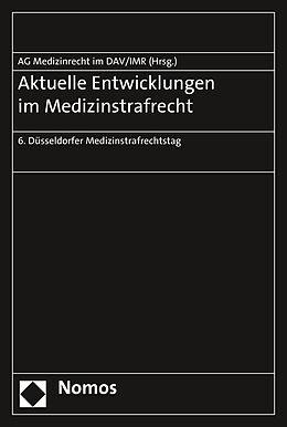 Cover: https://exlibris.azureedge.net/covers/9783/8487/2821/3/9783848728213xl.jpg
