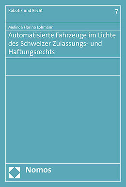 Cover: https://exlibris.azureedge.net/covers/9783/8487/2832/9/9783848728329xl.jpg