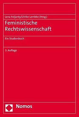 Cover: https://exlibris.azureedge.net/covers/9783/8487/2873/2/9783848728732xl.jpg
