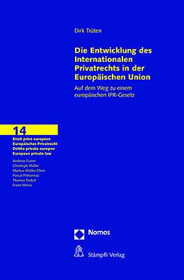 Cover: https://exlibris.azureedge.net/covers/9783/8487/2893/0/9783848728930xl.jpg