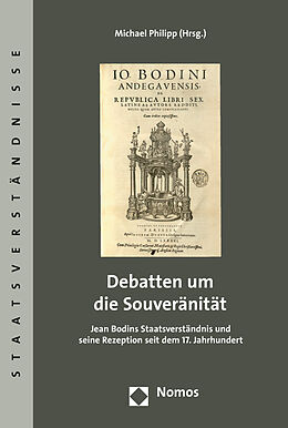 Cover: https://exlibris.azureedge.net/covers/9783/8487/2908/1/9783848729081xl.jpg
