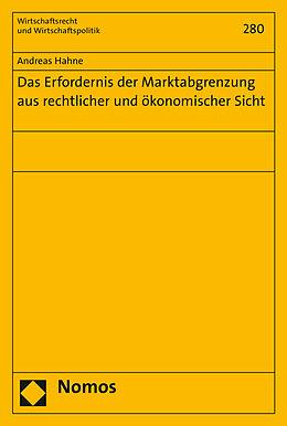 Cover: https://exlibris.azureedge.net/covers/9783/8487/2914/2/9783848729142xl.jpg