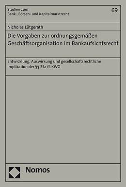 Cover: https://exlibris.azureedge.net/covers/9783/8487/3008/7/9783848730087xl.jpg