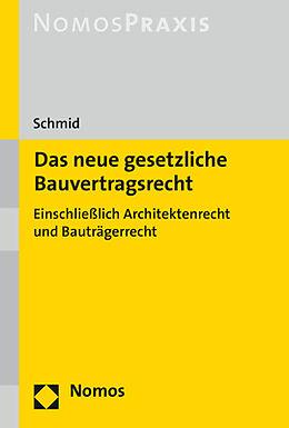 Cover: https://exlibris.azureedge.net/covers/9783/8487/3013/1/9783848730131xl.jpg
