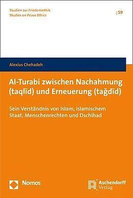 Cover: https://exlibris.azureedge.net/covers/9783/8487/3027/8/9783848730278xl.jpg