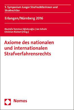 Cover: https://exlibris.azureedge.net/covers/9783/8487/3028/5/9783848730285xl.jpg