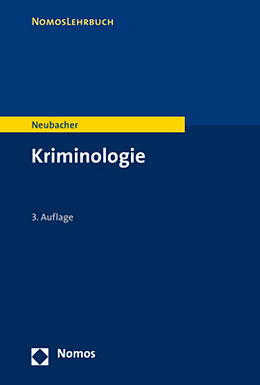 Cover: https://exlibris.azureedge.net/covers/9783/8487/3036/0/9783848730360xl.jpg