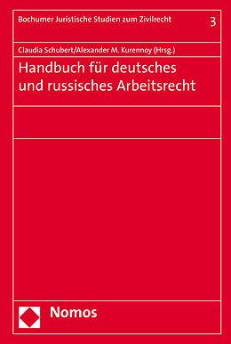 Cover: https://exlibris.azureedge.net/covers/9783/8487/3040/7/9783848730407xl.jpg