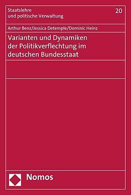 Cover: https://exlibris.azureedge.net/covers/9783/8487/3066/7/9783848730667xl.jpg