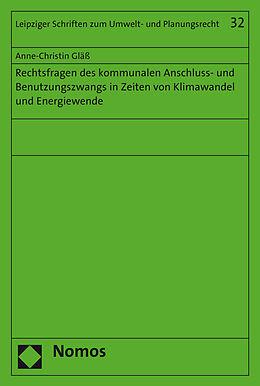 Cover: https://exlibris.azureedge.net/covers/9783/8487/3069/8/9783848730698xl.jpg