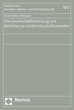 Cover: https://exlibris.azureedge.net/covers/9783/8487/3079/7/9783848730797xl.jpg