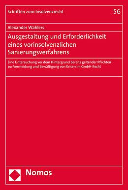 Cover: https://exlibris.azureedge.net/covers/9783/8487/3097/1/9783848730971xl.jpg