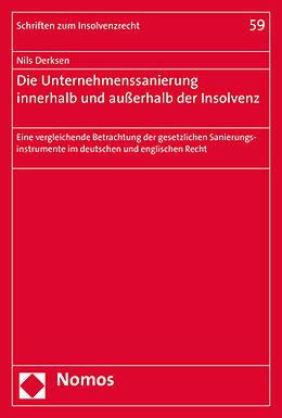 Cover: https://exlibris.azureedge.net/covers/9783/8487/3147/3/9783848731473xl.jpg