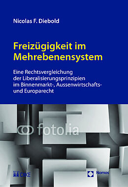 Cover: https://exlibris.azureedge.net/covers/9783/8487/3152/7/9783848731527xl.jpg
