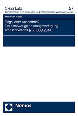Cover: https://exlibris.azureedge.net/covers/9783/8487/3159/6/9783848731596xl.jpg