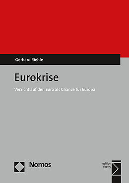 Cover: https://exlibris.azureedge.net/covers/9783/8487/3232/6/9783848732326xl.jpg