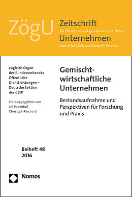 Cover: https://exlibris.azureedge.net/covers/9783/8487/3273/9/9783848732739xl.jpg