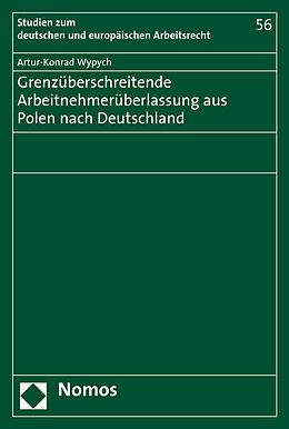 Cover: https://exlibris.azureedge.net/covers/9783/8487/3281/4/9783848732814xl.jpg