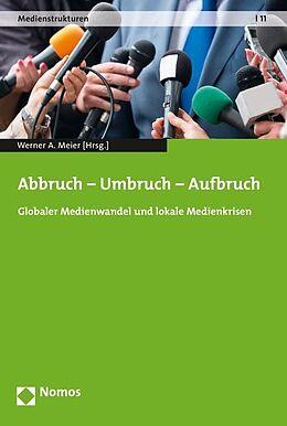 Cover: https://exlibris.azureedge.net/covers/9783/8487/3326/2/9783848733262xl.jpg