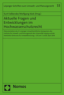 Cover: https://exlibris.azureedge.net/covers/9783/8487/3414/6/9783848734146xl.jpg