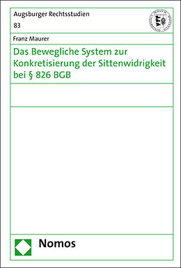 Cover: https://exlibris.azureedge.net/covers/9783/8487/3420/7/9783848734207xl.jpg
