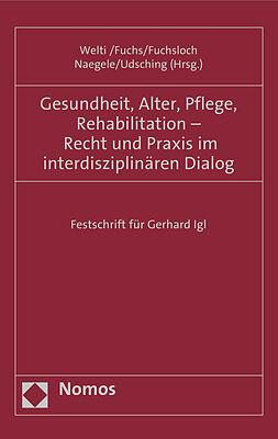Cover: https://exlibris.azureedge.net/covers/9783/8487/3435/1/9783848734351xl.jpg