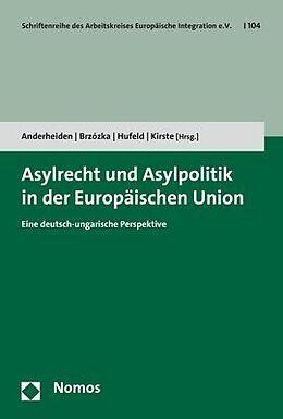 Cover: https://exlibris.azureedge.net/covers/9783/8487/3439/9/9783848734399xl.jpg