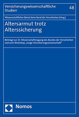 Cover: https://exlibris.azureedge.net/covers/9783/8487/3449/8/9783848734498xl.jpg