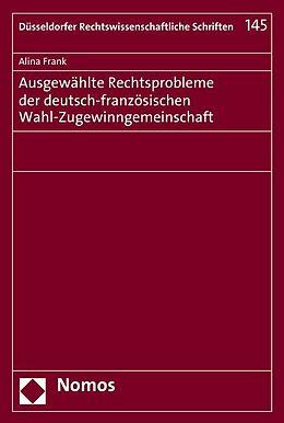 Cover: https://exlibris.azureedge.net/covers/9783/8487/3453/5/9783848734535xl.jpg
