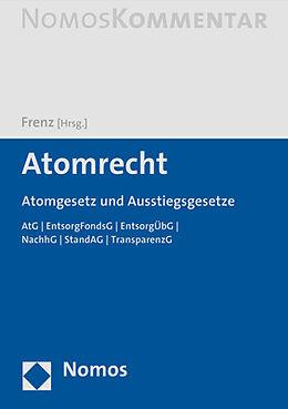 Cover: https://exlibris.azureedge.net/covers/9783/8487/3471/9/9783848734719xl.jpg