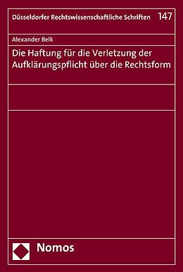 Cover: https://exlibris.azureedge.net/covers/9783/8487/3516/7/9783848735167xl.jpg