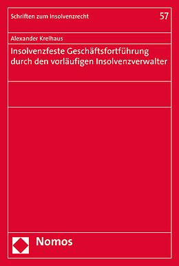 Cover: https://exlibris.azureedge.net/covers/9783/8487/3518/1/9783848735181xl.jpg