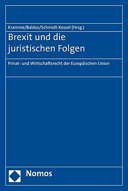Cover: https://exlibris.azureedge.net/covers/9783/8487/3564/8/9783848735648xl.jpg