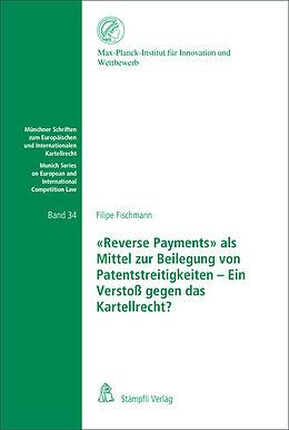 Cover: https://exlibris.azureedge.net/covers/9783/8487/3595/2/9783848735952xl.jpg