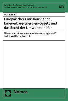 Cover: https://exlibris.azureedge.net/covers/9783/8487/3620/1/9783848736201xl.jpg