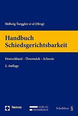 Cover: https://exlibris.azureedge.net/covers/9783/8487/3635/5/9783848736355xl.jpg