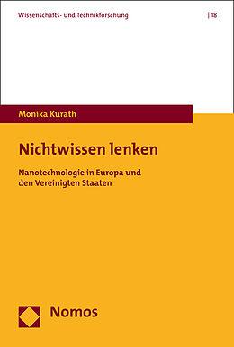 Cover: https://exlibris.azureedge.net/covers/9783/8487/3636/2/9783848736362xl.jpg