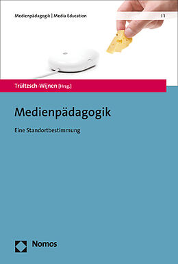Cover: https://exlibris.azureedge.net/covers/9783/8487/3638/6/9783848736386xl.jpg