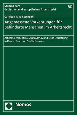 Cover: https://exlibris.azureedge.net/covers/9783/8487/3645/4/9783848736454xl.jpg